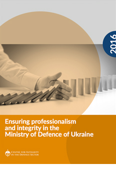 ensuring-professionalism-and-integrity-in-the-ministry-of-defence-of-ukraina