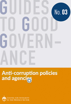 guides_to_good_governance