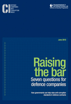 raising_the_bar